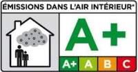 air int a+