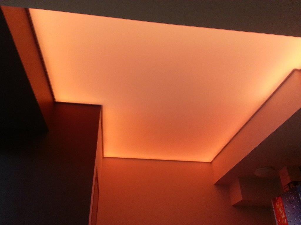 bandeaux led pack bandeau led rgb ucbr ue super soft flex. Black Bedroom Furniture Sets. Home Design Ideas