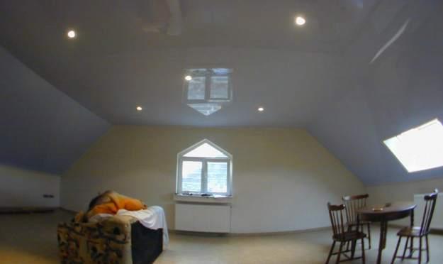 particuliers-plafond-tendu-projet-grenier