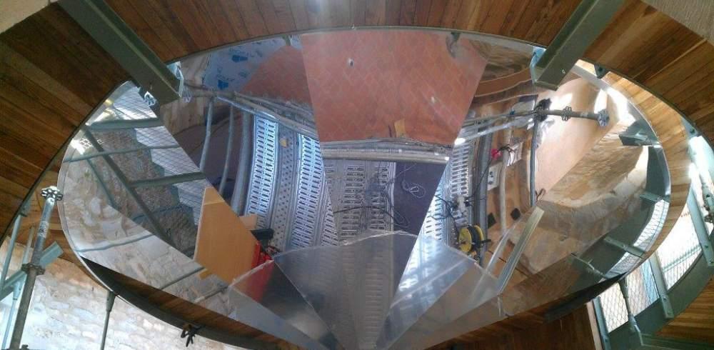 plafond-miroir-diamant-tour-blanche-2