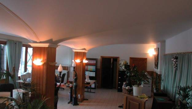 plafond-tendu-commercial-3
