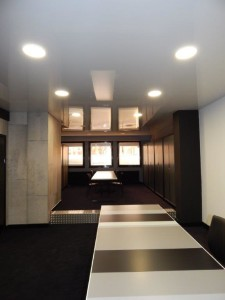 plafond-tendu-professionel-avant-apres-2